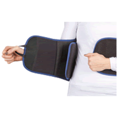 LPR 2000 LSO Spinal Orthosis
