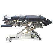 lloyd activator elevation table
