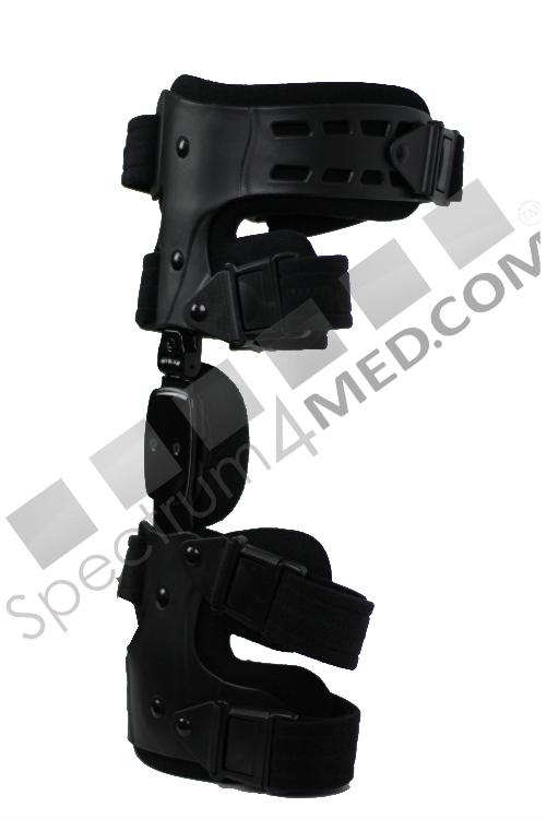 6df8d51212 Universal OA Knee Brace (L1843/L1851) - Spectrum Medical